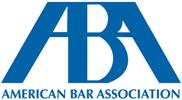 ABA | American Bar Association