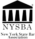 NYSBA | New York State Bar Association