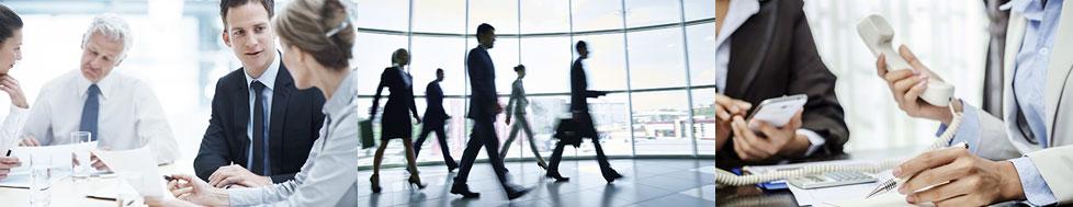 Divorce Litigation And Alternatives