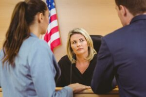 ways-that-connecticut-divorce-courts-have-changed-with-covid-image