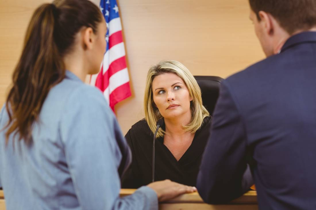 Ways That Connecticut Divorce Courts Have Changed with COVID