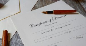 DIY Divorce NY